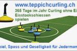 teppichcurling.ch +41 (0)79 4837529 (Combox). david.schneeberger@teppichcurling.ch